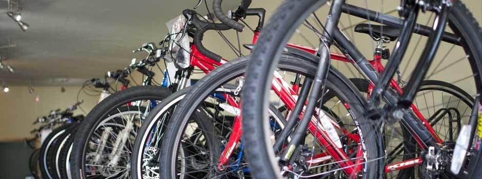 bikes_slider