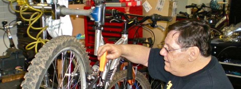 repairs-slider